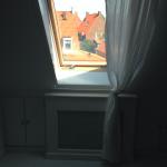 maatwerkkast en radiatorbekleding brandevoort1